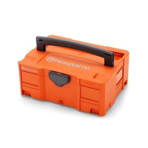 Husqvarna Battery Box Small